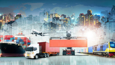 Photo of 5 PMO Tips for Supply Chain Pro to Lead