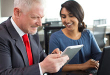 Photo of How IT PMOs Can Prepare for the Changing Times