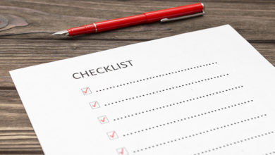 Photo of COVID-19 Checklist for PMOs to Help Projects and Teams Stay in Sync