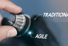 Photo of Learn the Difference Between Agile and Traditional PMOs to Choose the Best