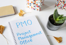 Photo of Remember These PMO Acronyms to Avoid Confusion