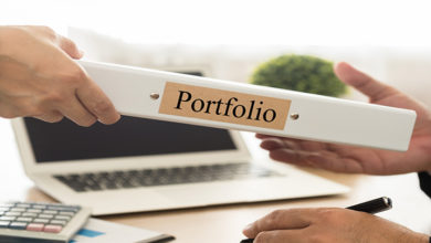Photo of Significance of a PMO Role in Portfolio Management