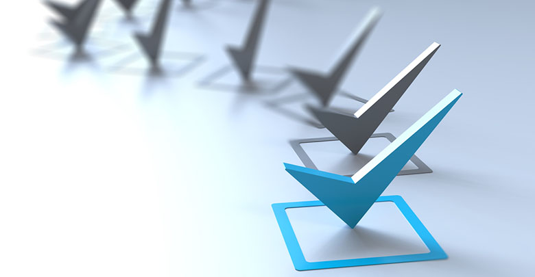 Stay on Top of Stakeholder Requirements with PPM