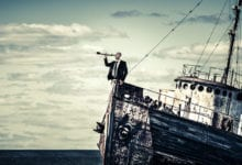 Photo of Portfolio Managers Navigating the After-Crisis Phase