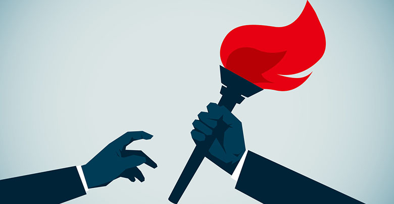 Want to Win Stakeholder Trust? Use These 6 Rules