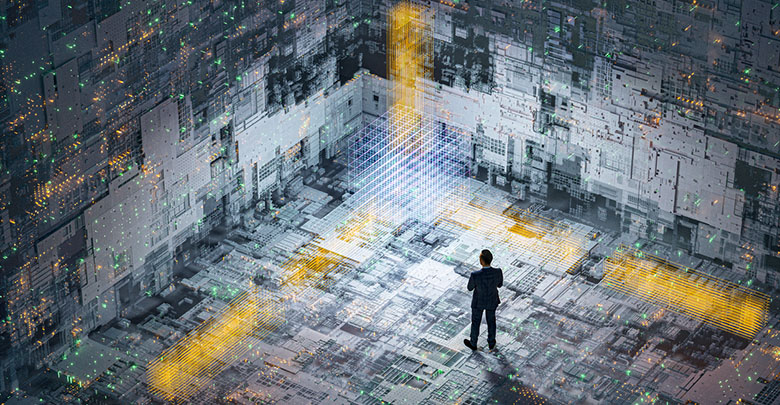 Virtualization Offers Visibility to Software Testing
