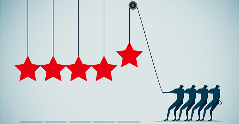 Can Quality Assurance Boost Your Digital Business?