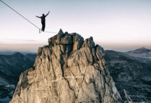 How to Balance Your Company's IT Risk Governance