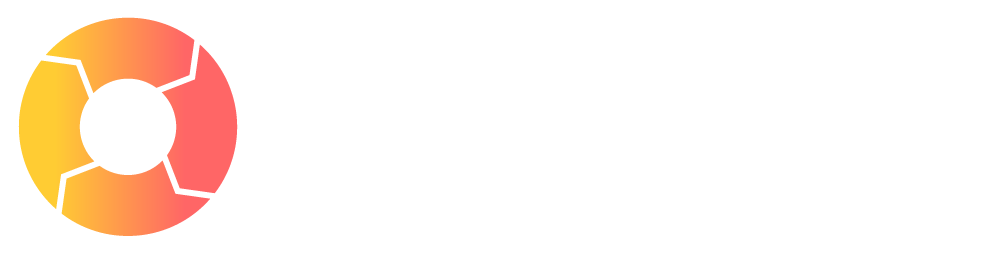 Project Office Journal